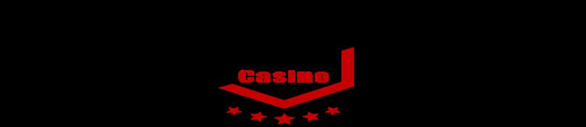katedudnik casino